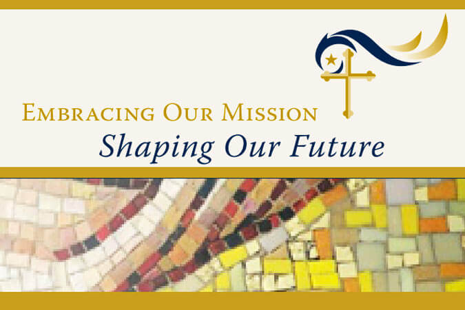 Embracing-our-mission