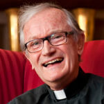 Father Joseph Breighner