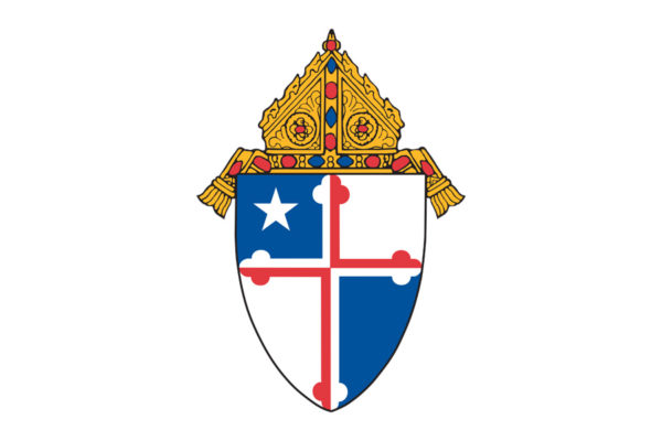 Diocese of baltimore