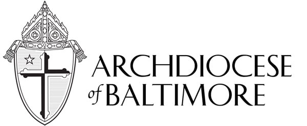 Audio & Radio | Archdiocese of Baltimore