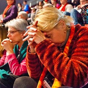 In Need of Prayer? | Archdiocese of Baltimore