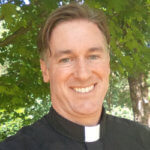 Father Collin Poston