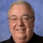 Father William Franken