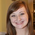 Emily Rosenthal