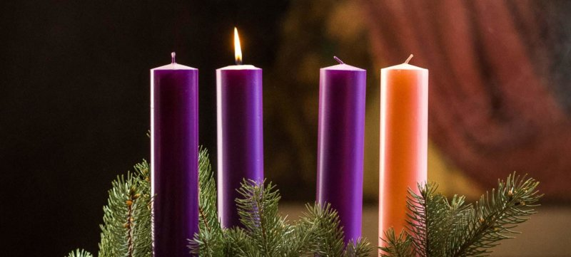 advent a time of preparation begins dec 2 archdiocese. Black Bedroom Furniture Sets. Home Design Ideas
