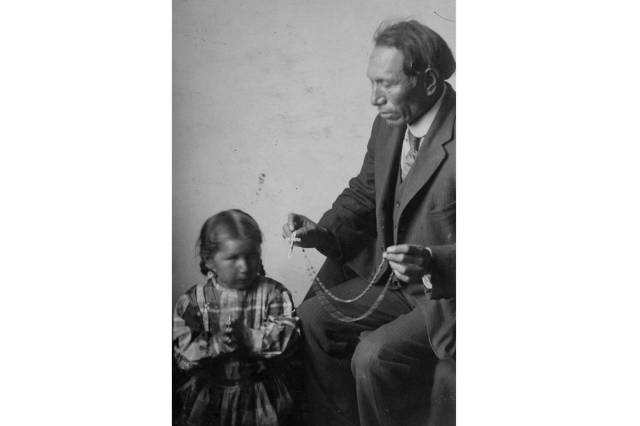 """black elk religious worldview Black elk introduces us to the """"circle of life"""" perspective on time, space, and being, which is common to many primal religions in an essay of 750-1,000 words, discuss this religious worldview."""
