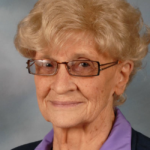 Nun who served in Baltimore believed murdered by nephew
