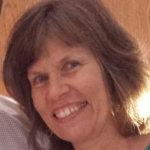 Christina M. Delaney