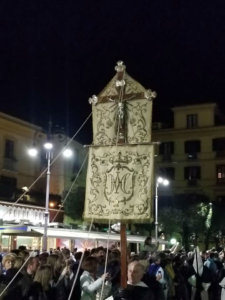 Beautiful Holy Week processions in Italy inspire faith