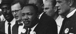 header MLK