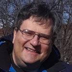 Matthew Liptak