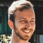 Daniel Zawodny