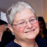 Nancy Menefee Jackson