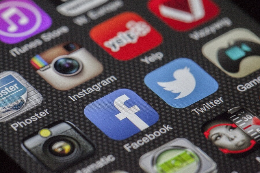 Please don't give up social media for Lent | Archdiocese of Baltimore