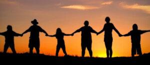 Header Prayer Chain